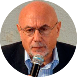 Giuseppe Tosi