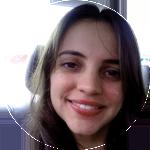 Raquel Camargo