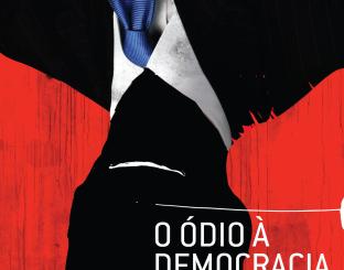 """A Democracia como """"forma mista"""" de governo em Norberto Bobbio"""