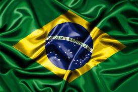 Insegurança jurídica do Estado Democrático brasileiro