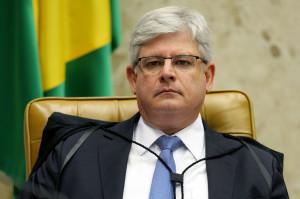 PGR Rodrigo-Janot