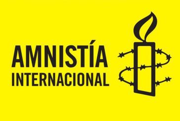 Retrocede a liberdade de expressão em Angola, afirma AI
