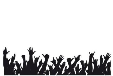Os discursos políticos e a falsa compreensão da democracia e da cidadania em Angola
