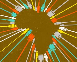 O jornalismo digital em África: uma oportunidade relativa