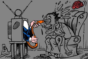 Pedagogia para liberdade de expressão e de imprensa
