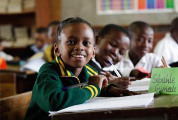 Pedagogia do Contexto:  Por uma escola sem partido