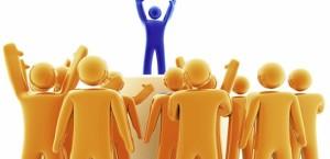 Liderança-e-Motivação-–-5-Dicas-Infalíveis
