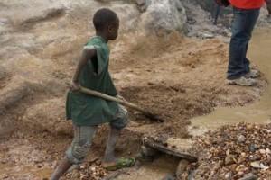 congo_child_mining.569fa4e075f91