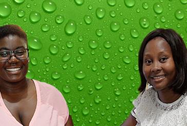 """Yonara Tchissola: """"Há mulheres que podem revolucionar as ciências em Angola"""""""