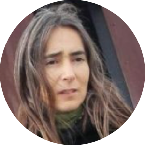 Xênia de Carvalho