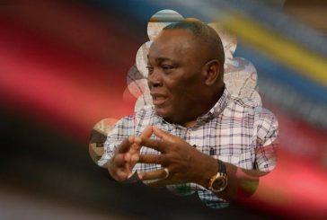 """Elias Isaac: """"É necessário derrubar os alicerces que empobreceram os angolanos"""" (IIª)"""
