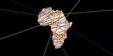 Ensino das ciências sociais em África