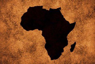 A desgraça de África. A desgraça de Angola (I)