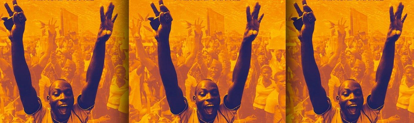 Declaração Universal dos Direitos do Homem: Liberdade de opinião e de expressão (1/3)