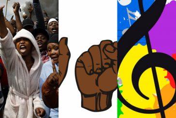 Declaração Universal dos Direitos do Homem: Liberdade de opinião e de expressão (3/3)