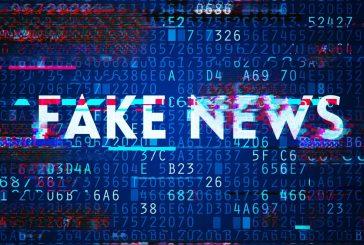 A conexão e as fake news em Angola