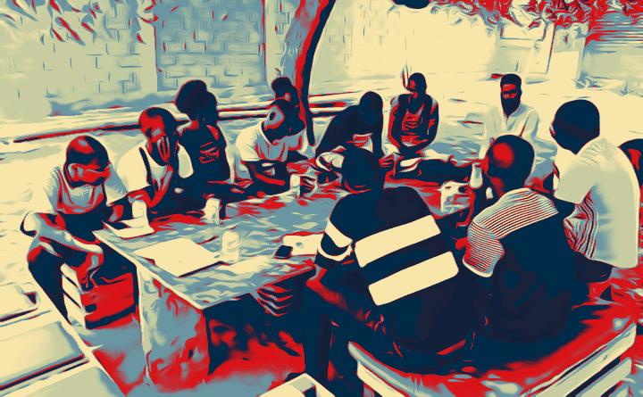 O Movimento Jovens pelas Autarquias e o novo paradigma de participação (2/2)