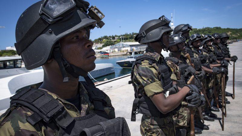 Cabo Delgado: Desafio à legitimidade do Estado ou novo monopólio da força?