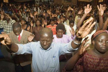 Um novo céu e uma nova terra: a necessidade de uma nova ordem em Angola
