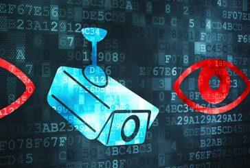 Angola: vigilância digital e necropolítica