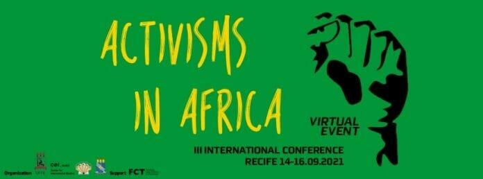 Conferência internacional destaca luta de mulheres angolanas
